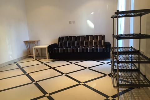 2 bedroom apartment to rent - Bethnal Green, London E2