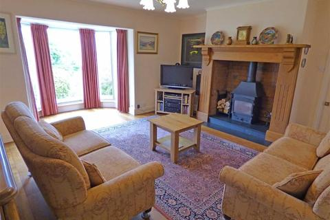 4 bedroom detached house for sale - Horns Cross, Bideford, Devon, EX39