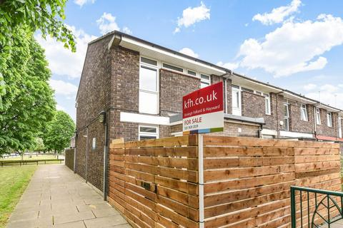 3 bedroom terraced house for sale - Almond Close, Peckham, SE15