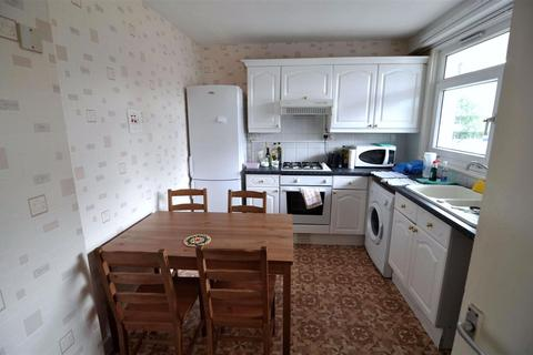 5 bedroom flat share to rent - Bethnal Green, London E2