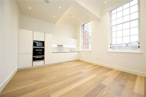 1 bedroom flat for sale - The Star and Garter, Richmond Hill, Richmond, TW10