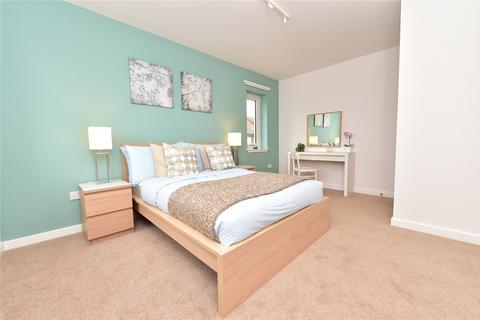 2 bedroom terraced house for sale - Plot 8 Fruitmarket, Hutchison Road, Edinburgh, Midlothian