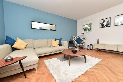 2 bedroom terraced house for sale - Plot 9 Fruitmarket, Hutchison Road, Edinburgh, Midlothian