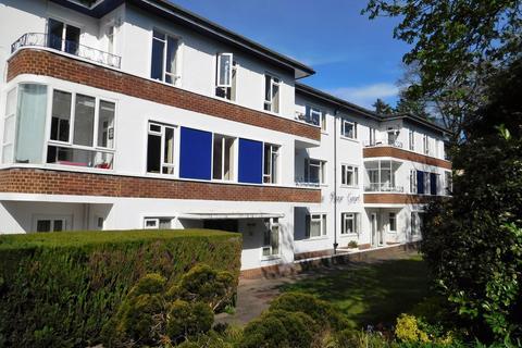 2 bedroom flat for sale - Bourne River Court, 13 Surrey Road