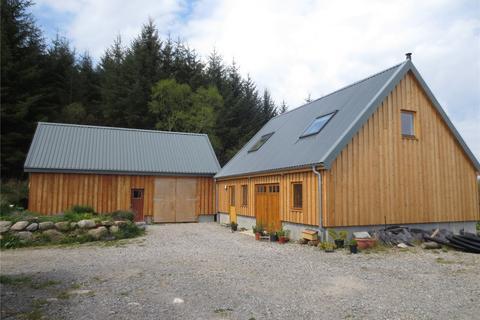 Farm for sale - Balblair Farm, Edderton, Tain, Highland, IV19