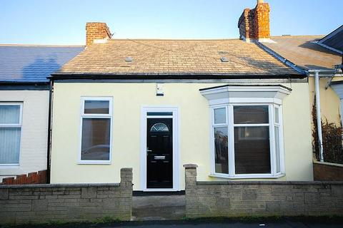 3 bedroom cottage to rent - Aiskell Street, Millfield