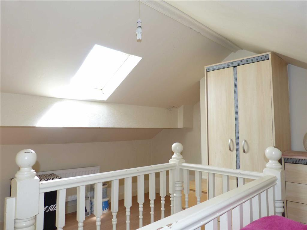 Bed And Breakfast Tintwistle