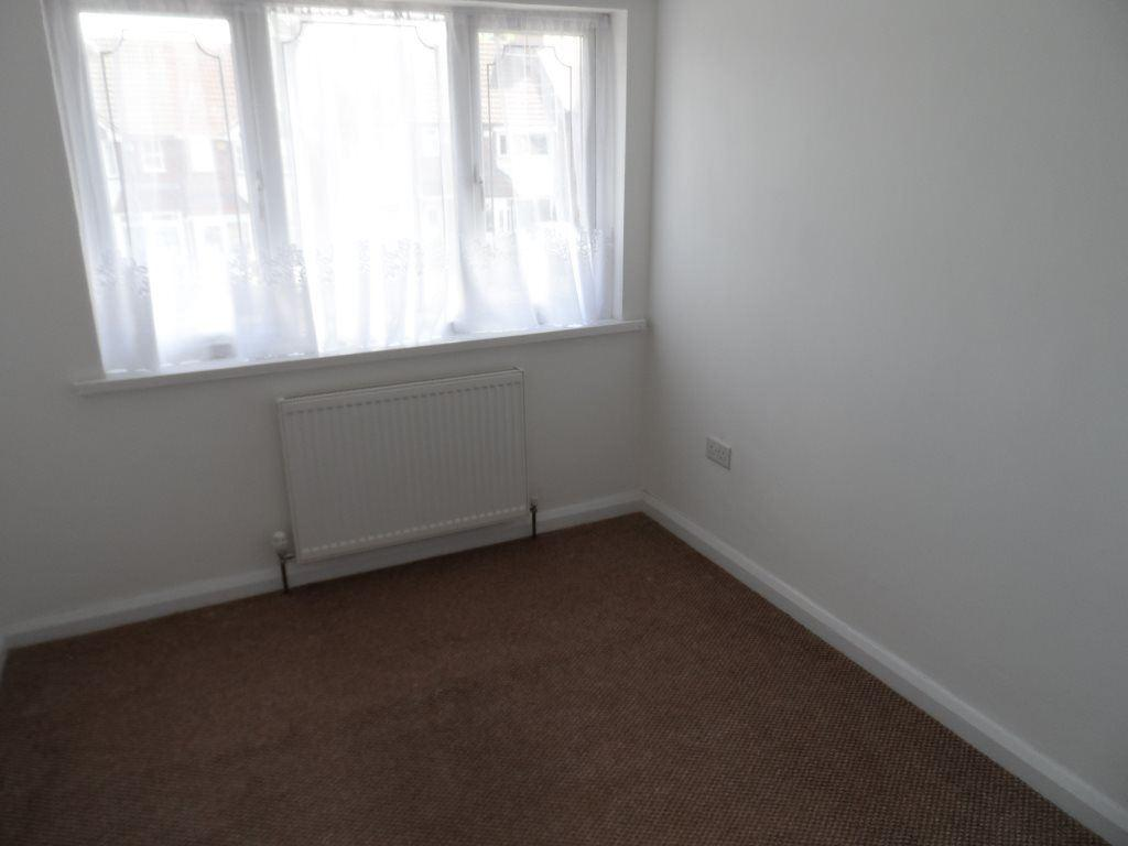 Bed House To Rent Tyseley