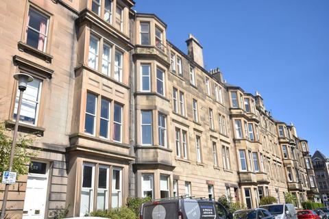 1 bedroom flat for sale - 10/6 Fountainhall Road, Edinburgh, EH9 2NN