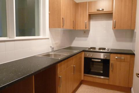 2 bedroom flat to rent - Whatley Road, Clifton