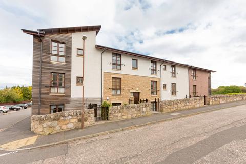 2 bedroom flat for sale - 4/4 Kingsknowe Park, Kingsknowe, EH14 2JQ