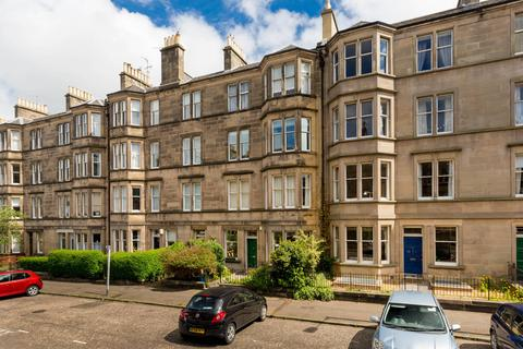 3 bedroom flat for sale - 55 (2F1) Arden Street, Marchmont, EH9 1BT