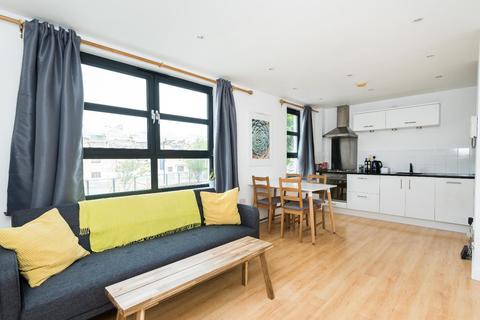 2 bedroom flat to rent - BAYLIS ROAD, SE1