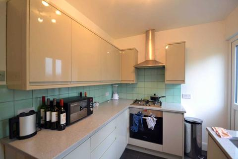 House share to rent - Drayton Bridge Road, West Ealing