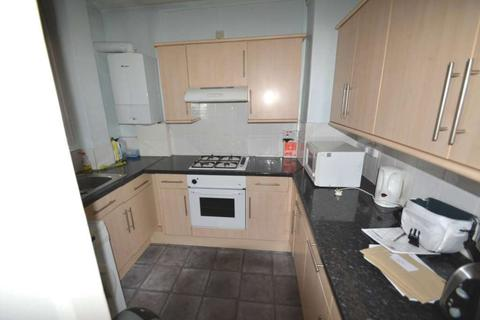 House share to rent - Lawrence Close, White City
