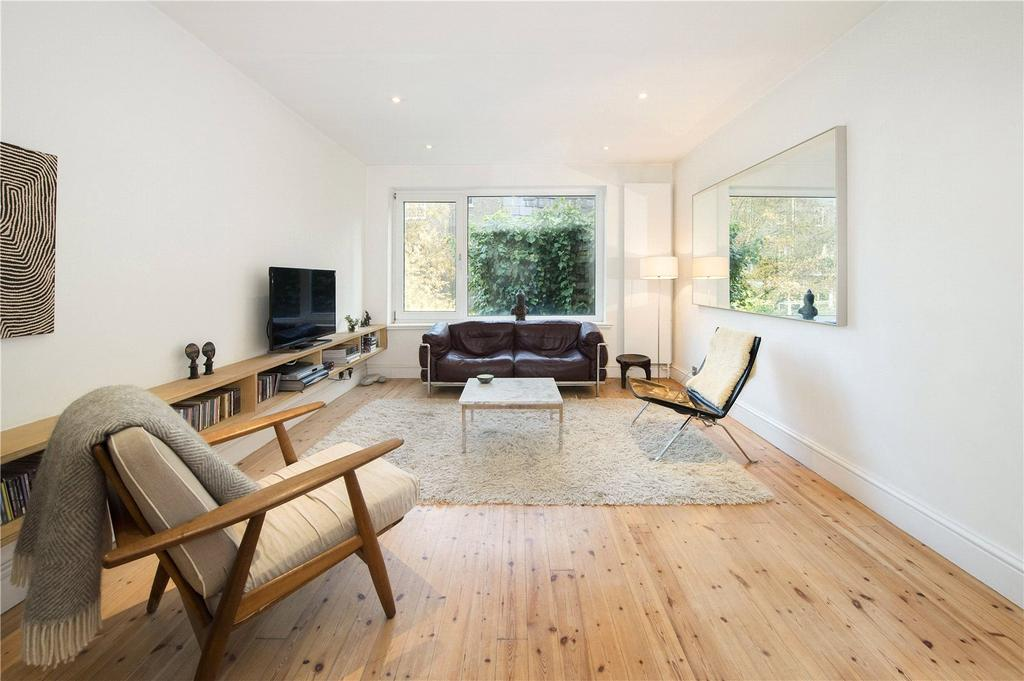 Queensborough mews london w2 2 bed mews 2 578 pcm for 39 queensborough terrace london