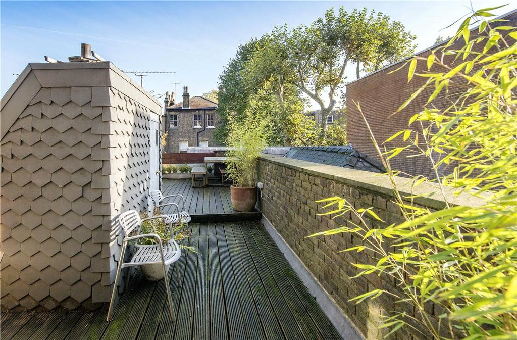 Queensborough mews london w2 2 bed mews 2 578 pcm for 39 queensborough terrace