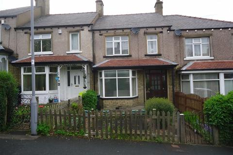 3 bedroom townhouse for sale - Briarwood Drive, Bradford, West Yorkshire, BD6
