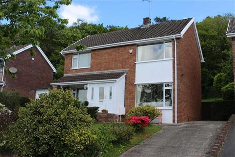 4 bedroom detached house for sale - Hendrefoilan Avenue, Sketty