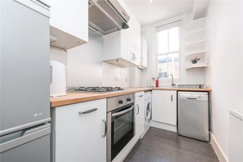 2 bedroom flat to rent - Walm Lane, London, NW2