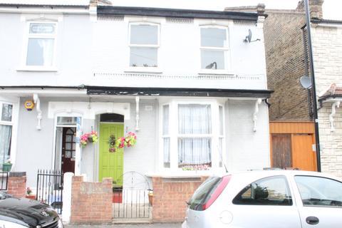 4 bedroom terraced house to rent - leytonestone e11