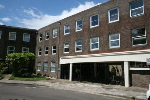 2 bedroom flat to rent - OLD PORTSMOUTH - OYSTER STREET- UNFURN