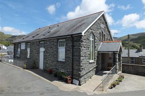 Guest house for sale - Capel Pisgah, Blaenau Ffestiniog, Gwynedd
