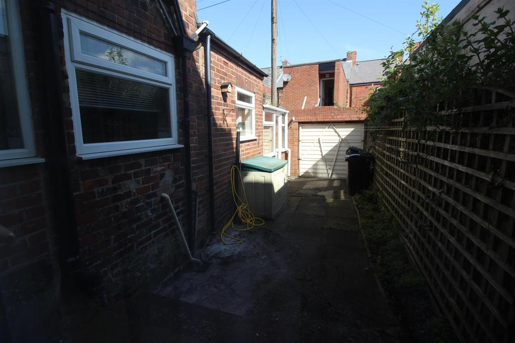Richmond terrace felling gateshead 5 bed house to rent for 18 richmond terrace