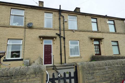 3 bedroom terraced house for sale - St. Marks Terrace, Low Moor, Bradford, BD10 0UE