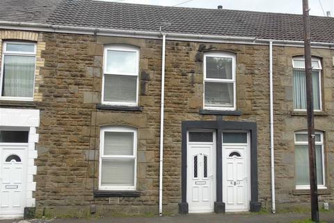 3 bedroom terraced house for sale - Bath Road, Morriston, Swansea