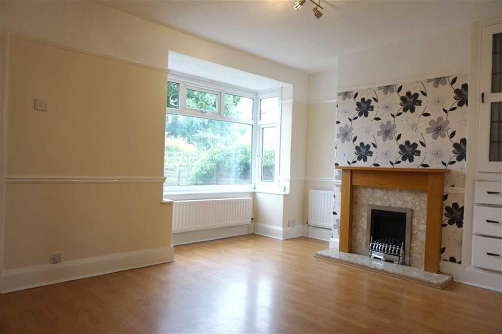 Bed House To Rent Hessle
