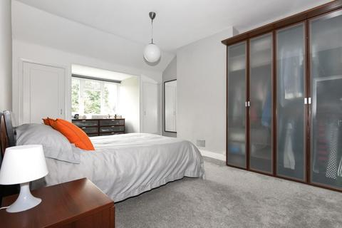 1 bedroom flat for sale - Mowbray Road, Crystal Palace, SE19