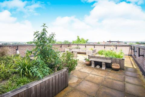 1 bedroom flat for sale - Thornberry Court, Craven Park, NW10