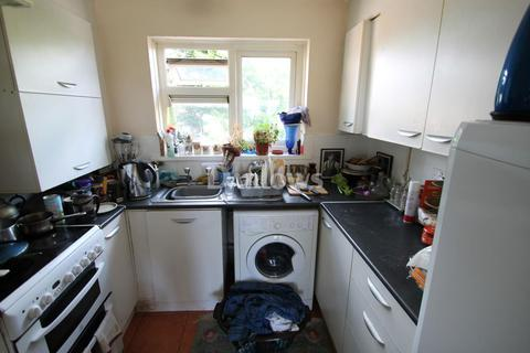 1 bedroom flat for sale - Lawrenny Avenue, Leckwith