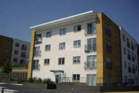 2 bedroom apartment to rent - Grand Union Village