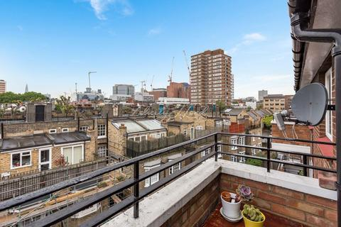 2 bedroom flat for sale - Finn House, Islington, N1