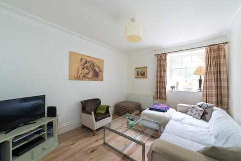 2 bedroom apartment for sale - 1A Wardie Steps, Edinburgh, Midlothian, EH5