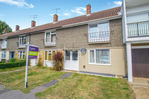 2 bedroom terraced house for sale - Long Riding, Basildon