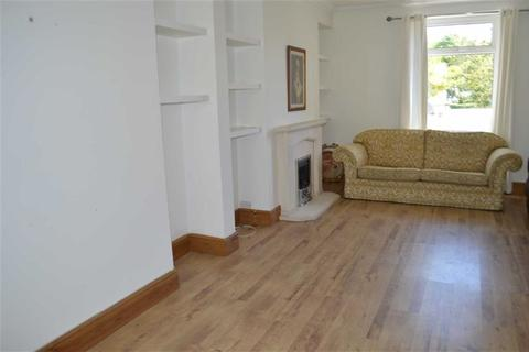 2 bedroom terraced house for sale - Park View Terrace, Swansea, SA2