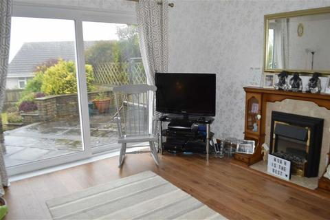 3 bedroom detached house for sale - Rustic Close, Swansea, SA2