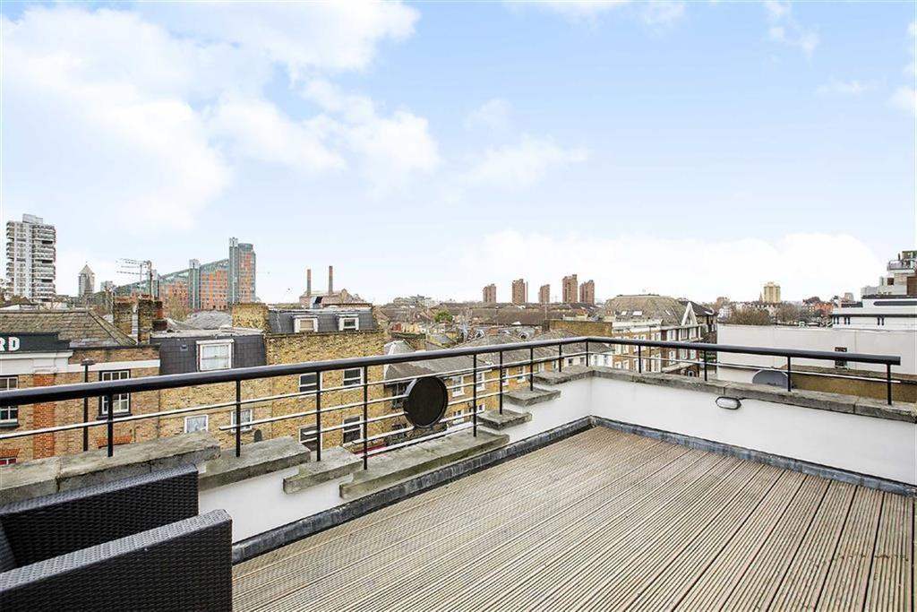 Battersea Bridge Road Battersea London SW11 3 Bed Flat To Rent 2 600 Pc