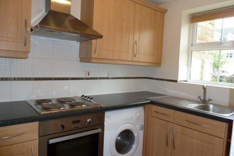 1 bedroom flat for sale - Navigation Drive, Apperley Bridge