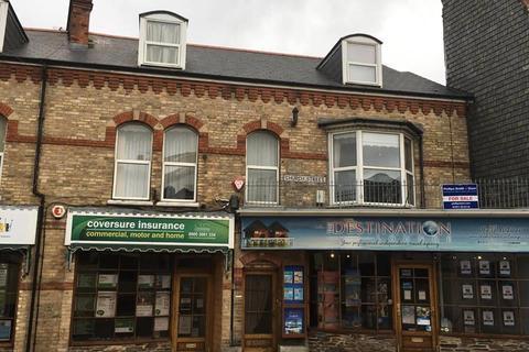 4 bedroom maisonette for sale - Church Street, Ilfracombe