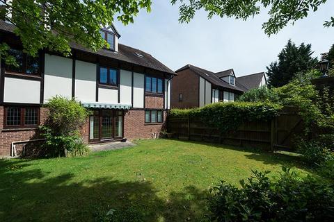 2 bedroom flat to rent - Banbury Road, Oxford