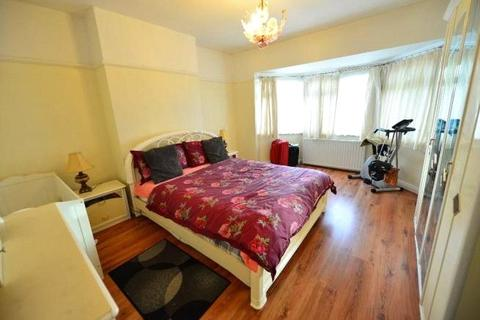 3 bedroom terraced house for sale - Green Lane, London, SW16