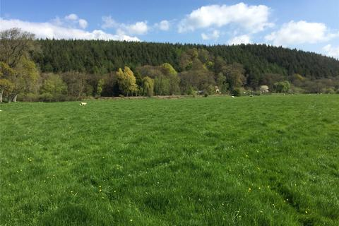 Farm for sale - Umberleigh, Devon, EX37