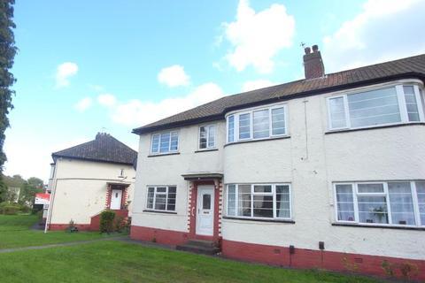 2 bedroom flat to rent - REDESDALE GARDENS, ADEL, LEEDS, LS16 6AT