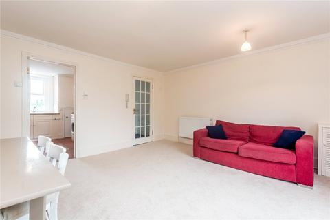 2 bedroom flat to rent - Hoxton, Old Street, London, N1