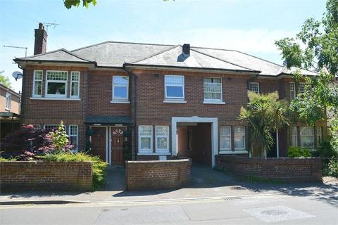 2 bedroom flat for sale - Branksome, Poole, Dorset