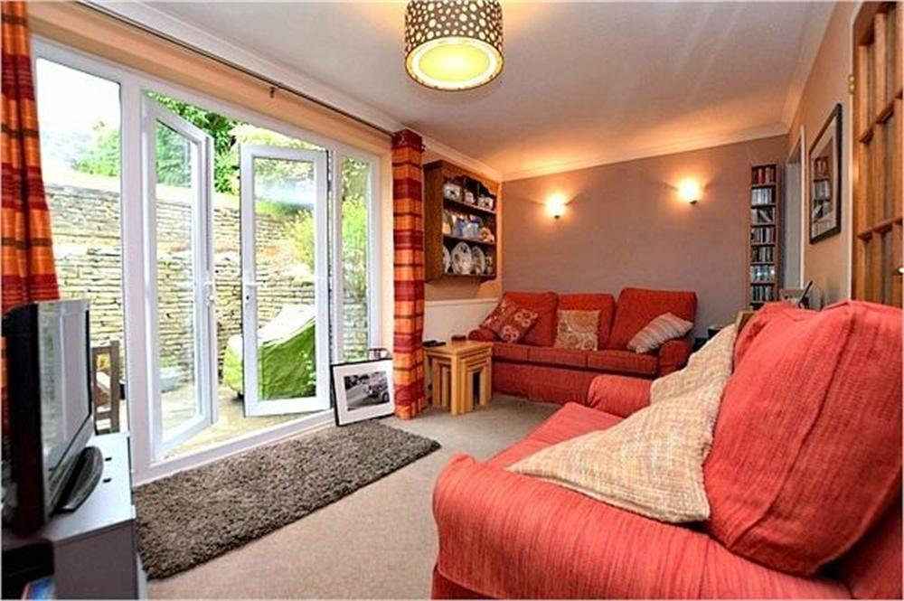 4 Bedrooms Detached House for sale in Dellmeadow, ABBOTS LANGLEY, Hertfordshire